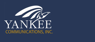 Yankee Communications, Inc.
