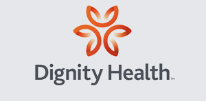 client-logos-dignity