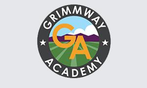 client-logos-grimway