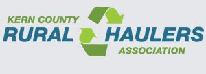 client-logos-ruralhaulers