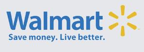 client-logos-walmart